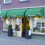 De Groene Weg Deventer