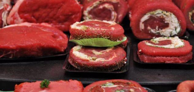 Ecologische slagerij Siem van der Gragt
