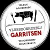 Vleesboerderij Garritsen