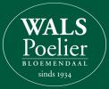 Poelier Wals