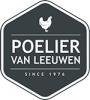 Van Leeuwen Poelier