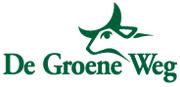 De Groene Weg Markthal Rotterdam